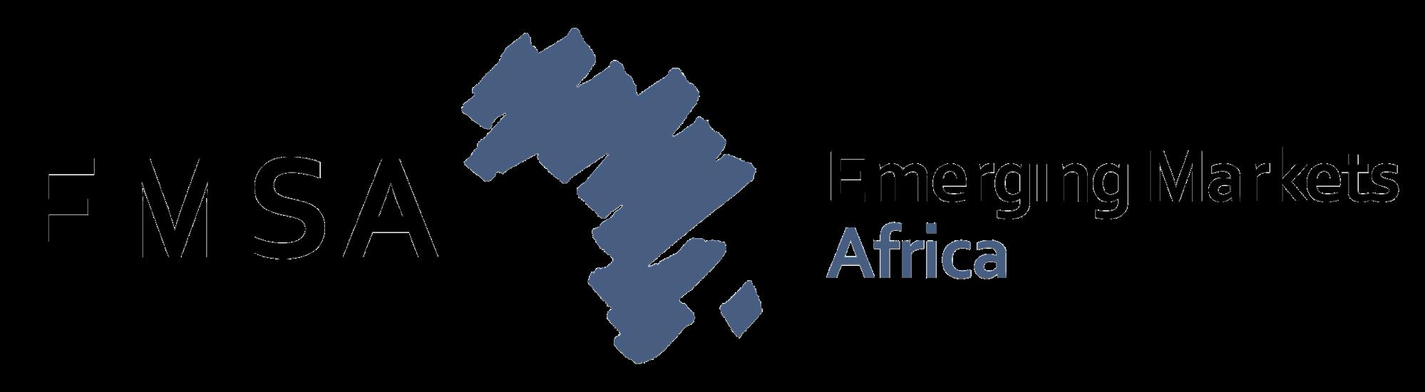 EMSA Africa